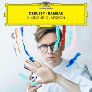 olafsson-vikingur-rameau-debussy-dg-deutsche-grammophon-annonce-cd-critique-review-classiquenews