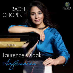 oldak influences chopin bach piano cd klarthe records critique cd classiquenews