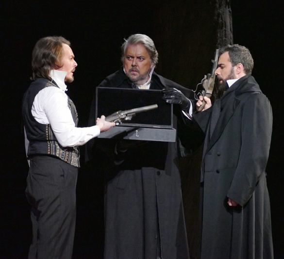 oneguine-classiquenews-opera-critique-trio-lenski-oneguine-opera-classiquenews