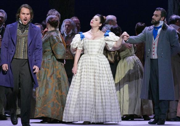 oneguine-trio-marseille-garichot-fev-2020-classiquenews-opera-critique