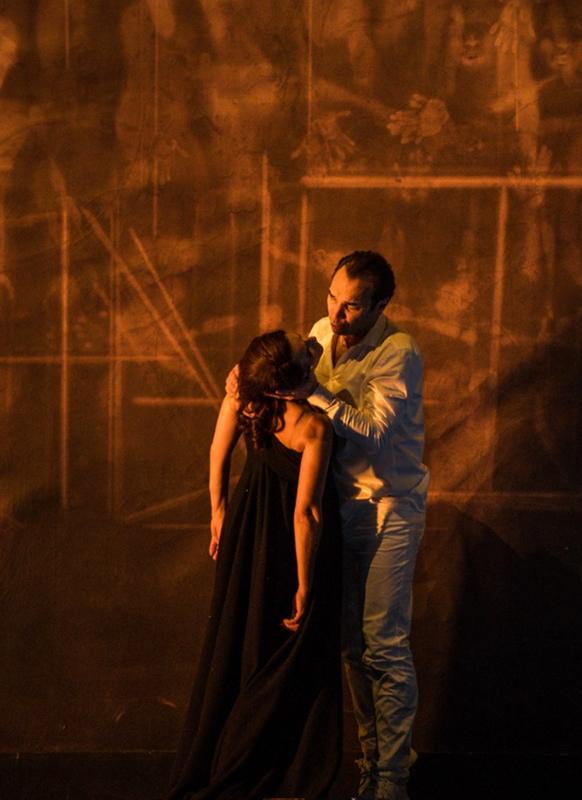 parsifal-aurelien-bory-toulouse-critique-opera-classiquenews