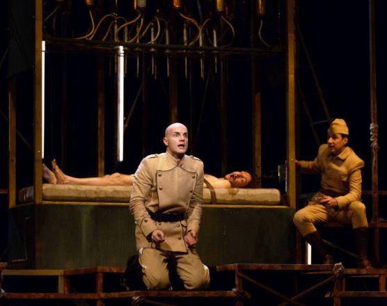 pauset-chatiments-opera-dijon-critique-classiquenews-militaire-kafka-annonce-opera-critique-classiquenews