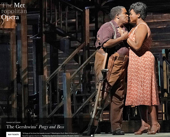 porgy-and-bess-metropolitan-opera-new-york-critique-annonce-opera-classiquenews