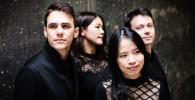 quatuor hermes concert sceaux schubertiade annonce critique classiquenews haydn schubert janacek critique classiquenews