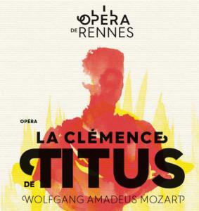 rennes-opera-titus-classiquenews-concert-opera-critique-classiquenews