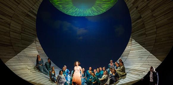 rubinstein-demon-opera-de-bordeaux-critique-opera-classiquenews