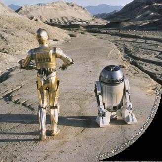 star-wars-retour-jedi_slide_328px_19-20