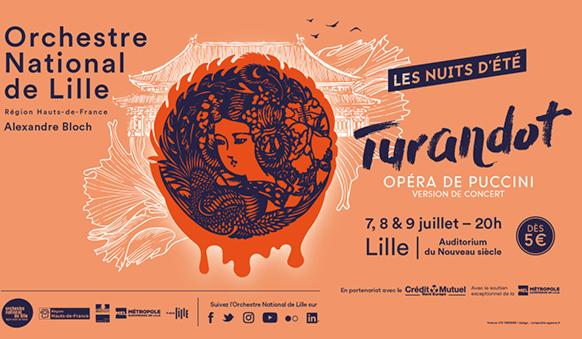 turandot-lille-orchestre-national-de-lille-classiquenews-annonce-critique-opera-turandot