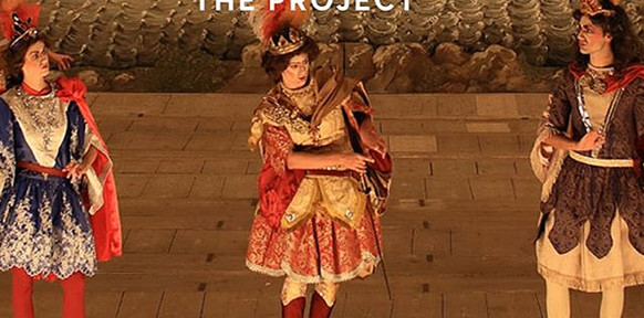 venise-san-cassiano-recontrcution-projet-2020-opera-news-classiquenews-san-cassiano-venice-venise