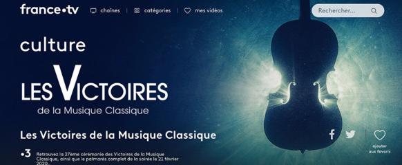 vicotires-de-la-musique-classique-2020-selection-candidats-vote-annonce-classiquenews