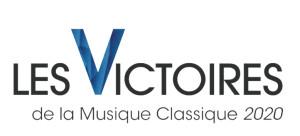 victoires-de-la-musique-classique-21-fev-2020-classiquenews-logo-vignette