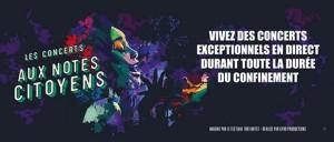 1001-NOTES-festival-concerts-aux-notes-citoyens-concert-confinement-classiquenews