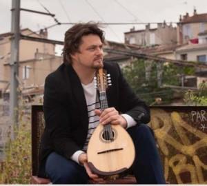 1001-notes-concert-direct-confinement-classiquenews-mandoline-Vincent-Beer-Demander-concert-live-sur-le-net-classiquenews