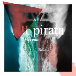 Il Pirata opera monte carlo critique opera classiquenews -thumb-vignette---il-pirata---spectacles-saison-2019-2020---site-opera-de-monte-carlo