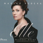 ELLE cd critique review cd classiquenews - rebeka-marina-riga-cd-opera-critique-cd-classiquenews