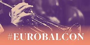 Eurobalcon_visuel_bandeau-concert-confinement-balcon-te-deum-charpentier-classiquenews