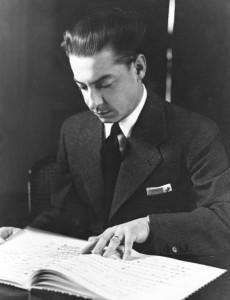 KARAJAN-1960Bundesarchiv_Bild_183-S47421,_Herbert_von_Karajan-classiquenews-critique-cd-concerts-opera-classiquenews