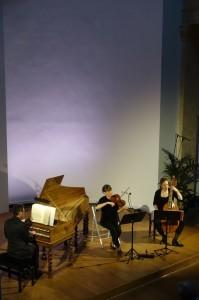 MARS en baroque marseille critique concert classiquenews 2020 thumbnail_1 er MARS