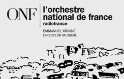 ONF-orchestre-national-de-France-logo-2020-confinement-concert-classiquenews-critique