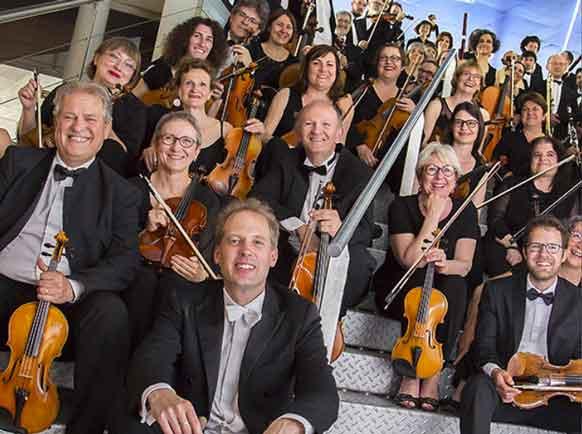OSO-orchestre-symphonique-orleans-marius-stieghorst-saison-2019-2020-concert-annonce-classiquenews