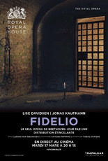 ROH_19-20_FIDELIO_ONE_SHEET__FRENCH_