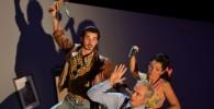 ROSSINI atelier lyrique tourcoing cambiale critique opera annonce classiquenews 194-La-Cambiale-di-Matrimonio-©-Danielle-Pierre-500x340
