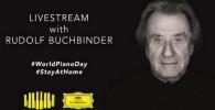 buchbinder-rudolf-piano-beethoven-live-review-concert-critique-classiquenews-DG-classiquenews