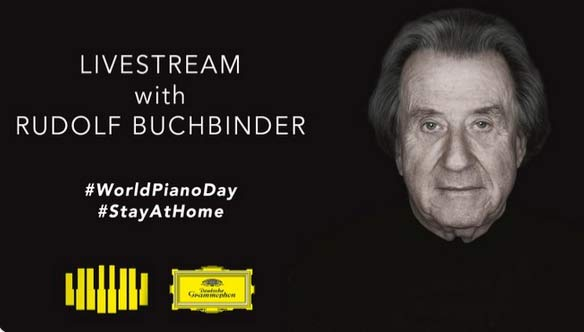 buchbinder-rudolf-piano-beethoven-live-review-concert-critique-classiquenews-DG-classiquenews