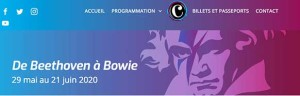 classica-2020-bandeau-beethoven-annonce-festival-critique-classiquenews-582