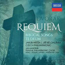 dvorak-requiem-biblical-songs-belohlavek-hrusa-martinik-prague-choir-cd-review-classiquenews-critique-classiquenews-decca