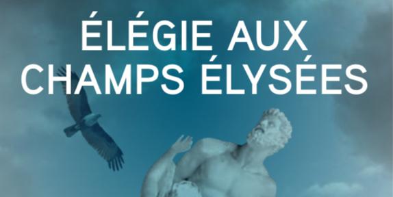 elegie_champs_elysees-1 orchestre symphonique orleans saison 19 20 elegie beethoven 7eme symphonie critique annonce classiquenews