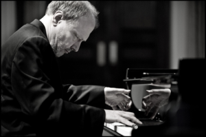hammelin piano classiquenews