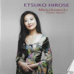 hirose-etsuko-piano-moszkowski-piano-cd-review-critique-classiquenews-280-final