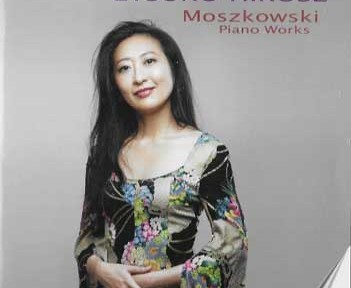 hirose-etsuko-piano-moszkowski-piano-cd-review-critique-classiquenews-280-final