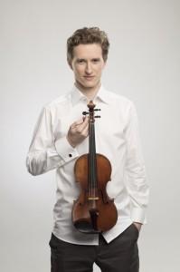 josef spacek violonist copyright radovan subin concert classiquenews