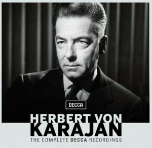 karajan-the-complete-decca-recordings-wiener-philh-review-cd-critique-opera-concert-classiquenews