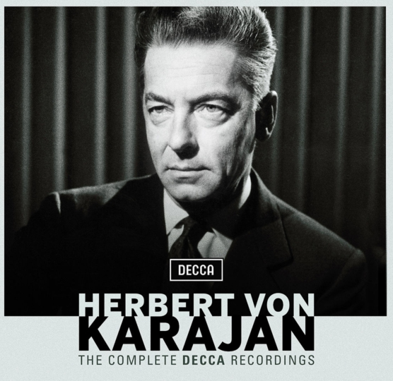 karajan-the-complete-decca-recordings-wiener-philh-review-cd-critique-opera-concert-classiquenews