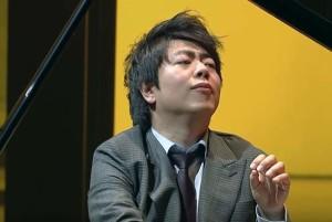 lang-lang-582-piano-recital-concert-classiquenews-critique-582