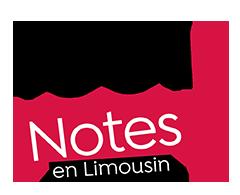 logo 1010 notes