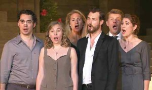 mozart-don-giovanni-jordan-van-hove-dreisg-car-slyde-critique-review-opera-classiquenews