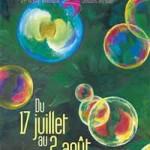 VOSGES DU SUD : 27è festival Musique & Mémoire