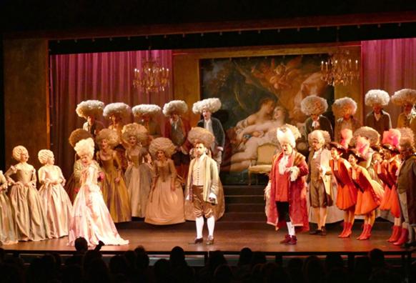 offenbach-perichole-opera-critique-classiquenews-cabaret