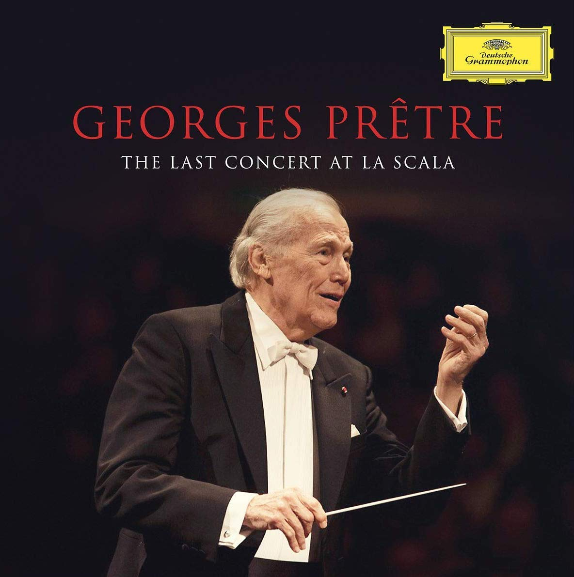 pretre georges the last concert at la scala dg deutsche grammophon cd classiquenews cd critique opera classiquenews