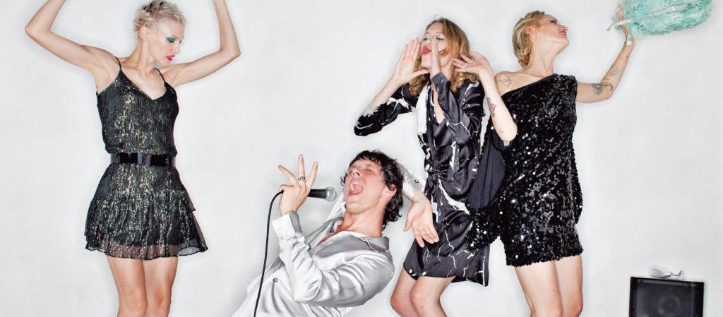 printemps arts monte carlo 2020 annonce critique concerts classiquenews
