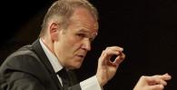 roth-francois-xavier-concert-maestro-concert-classiquenews-critique-concert-classiquenews