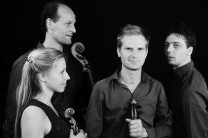 taurus-quartet-1-300x200