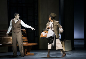 yende bernheim manon massenet bastille critique opera classique news