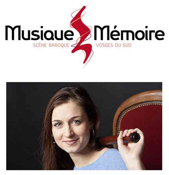 Anna-Besson-festival-Musique-et-memoire-musique-irlandaise-classiquenews