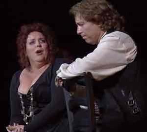 Azucena-manrico-Lemieux-Alagna-ORANGE-2015-critique-opera-VERDI-il-trovatore-classiquenews