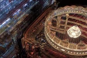 CINAMEN-opera-de-paris-classiquenews-video-concert-classiquenews-critique-opera